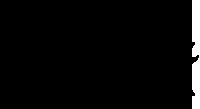 Bdac6404 5ca9 4d8e a0f0 7da03669475c