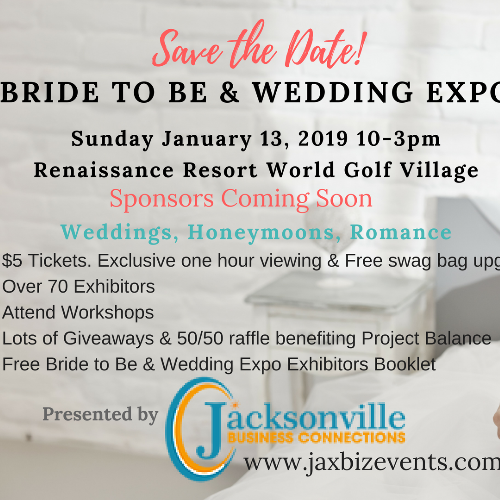 904tix bride to be wedding expo
