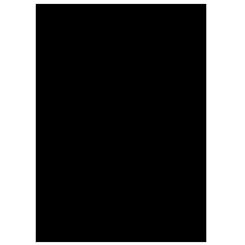 D49be774 d19c 4500 b550 cf40c052d9fd