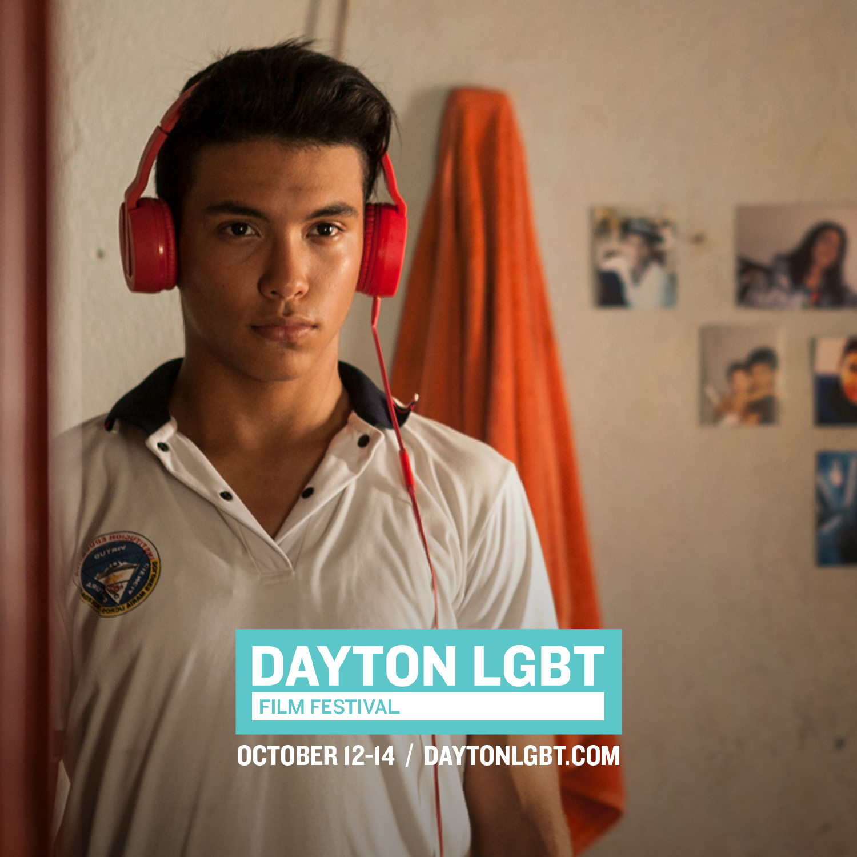 FilmDayton Festival - Festivals - 22 E 5th St, Dayton, OH ...