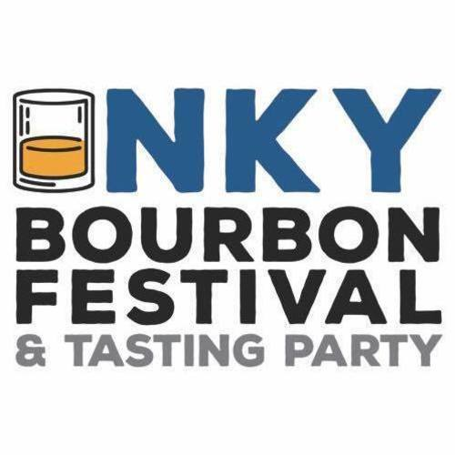 NKY Bourbon Festival - Cigar Pairings with Traditional & Smoke Bourbons at Blaze Lounge and Bar