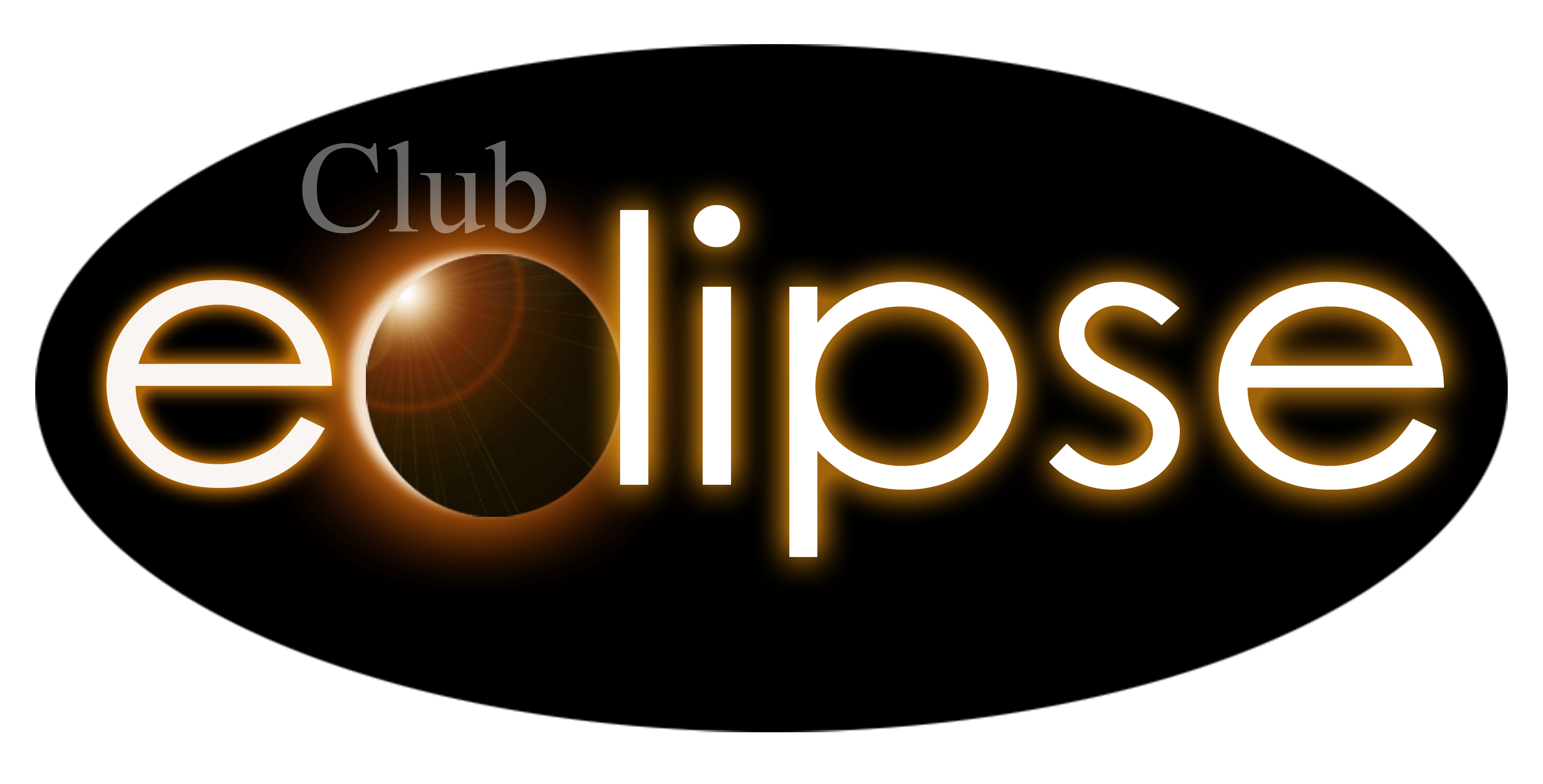 insidenovatix club eclipse restaurant sports bar billiards events club eclipse restaurant sports bar