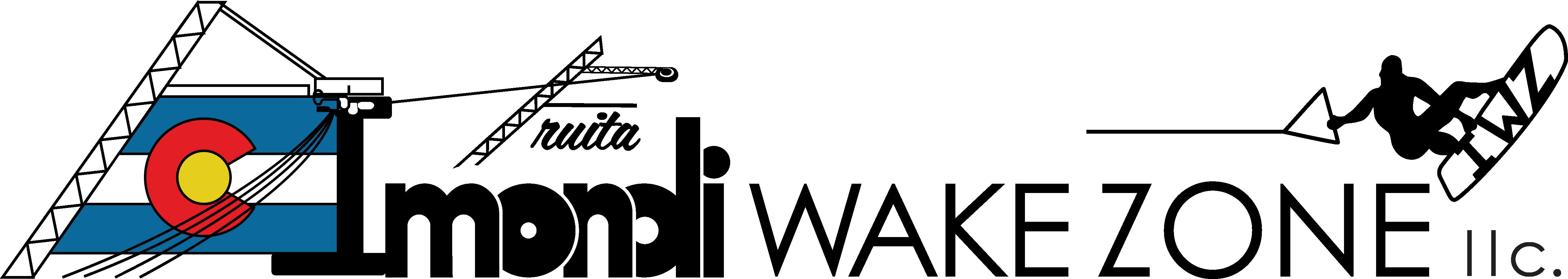 F63f7637 a364 497e 99a3 e3babdf8e5fc