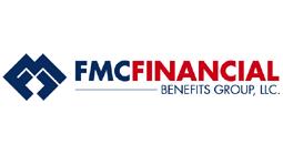 FMC Financial Group - Newport Beach - 4675 MacArthur Ct #1250