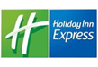 geo.to easy. fast. accurate. Holiday Inn Express locations by you business logo