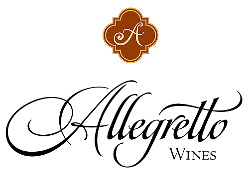 geo.to easy. fast. accurate. Allegretto Wines Westside locations by you business logo