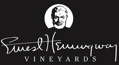 SpeedFind easy. fast. accurate. Ernest Hemingway Vineyards - Paso Robles locations by you business logo