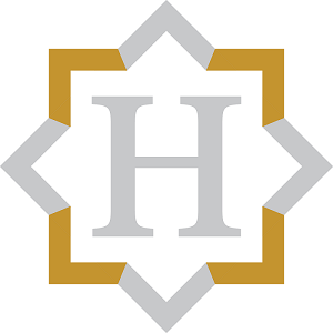 geo.to easy. fast. accurate. Hayseed and Housdon locations by you business logo