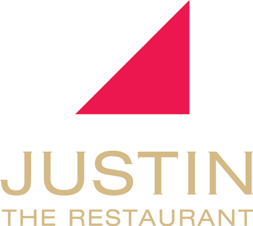 SpeedFind easy. fast. accurate. The Restaurant at Justin locations by you business logo