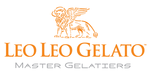 SpeedFind easy. fast. accurate. Leo Leo Gelato locations by you business logo