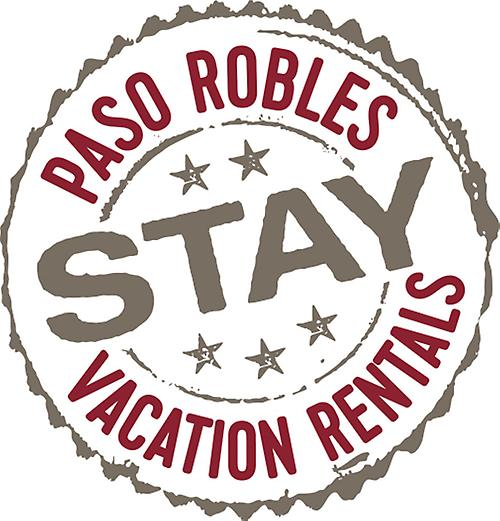 geo.to easy. fast. accurate. Paso Robles Vacation Rentals locations by you business logo