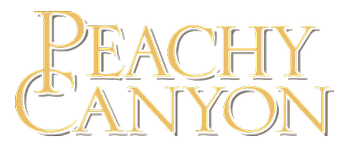 geo.to easy. fast. accurate. Peachy Canyon Guest Inn locations by you business logo