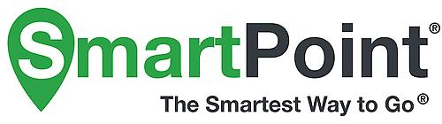 SpeedFind easy. fast. accurate. SmartPoint Corporate Offices  locations by you business logo