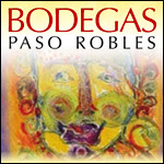 geo.to easy. fast. accurate. Bodegas Paso Robles locations by you business logo