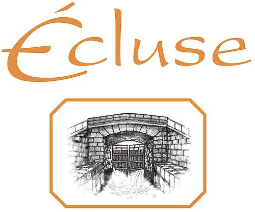 SpeedFind easy. fast. accurate. Ecluse Wines locations by you business logo