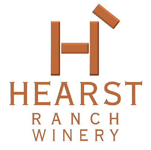 geo.to easy. fast. accurate. Hearst Ranch Winery locations by you business logo