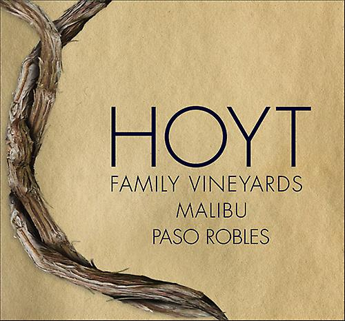 SpeedFind easy. fast. accurate. Hoyt Family Vineyards Downtown locations by you business logo
