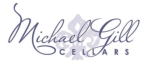 geo.to easy. fast. accurate. Michael Gill Cellars locations by you business logo