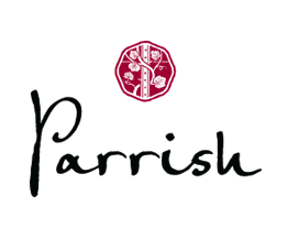SpeedFind easy. fast. accurate. Parrish Family Vineyard locations by you business logo