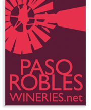 geo.to easy. fast. accurate. Paso Robles Event Center locations by you business logo