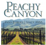 geo.to easy. fast. accurate. Peachy Canyon Winery locations by you business logo