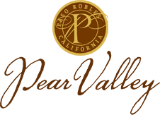 geo.to easy. fast. accurate. Pear Valley locations by you business logo