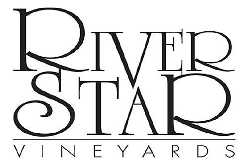 geo.to easy. fast. accurate. Riverstar Vineyards locations by you business logo