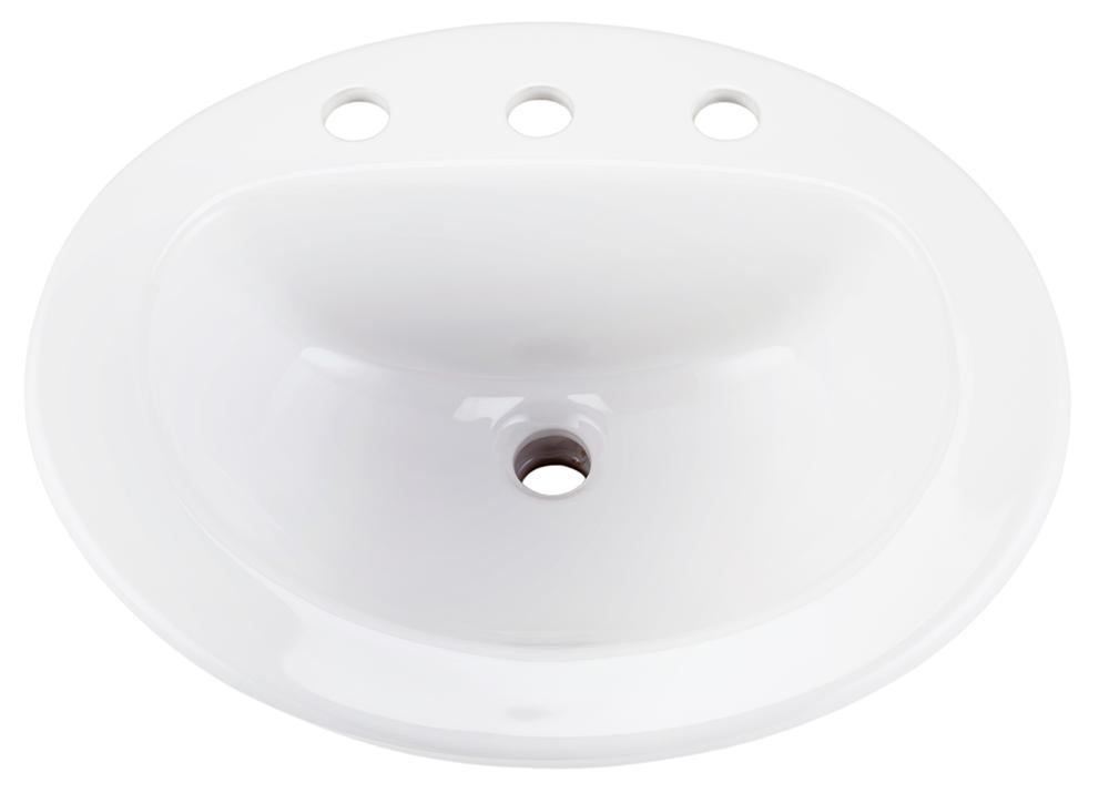 Gerber Sinks Befon For