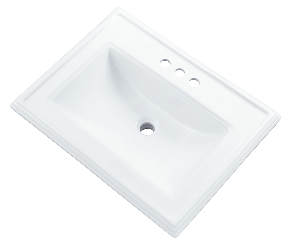Square bathroom sinks - Square Bathroom Sinks 57
