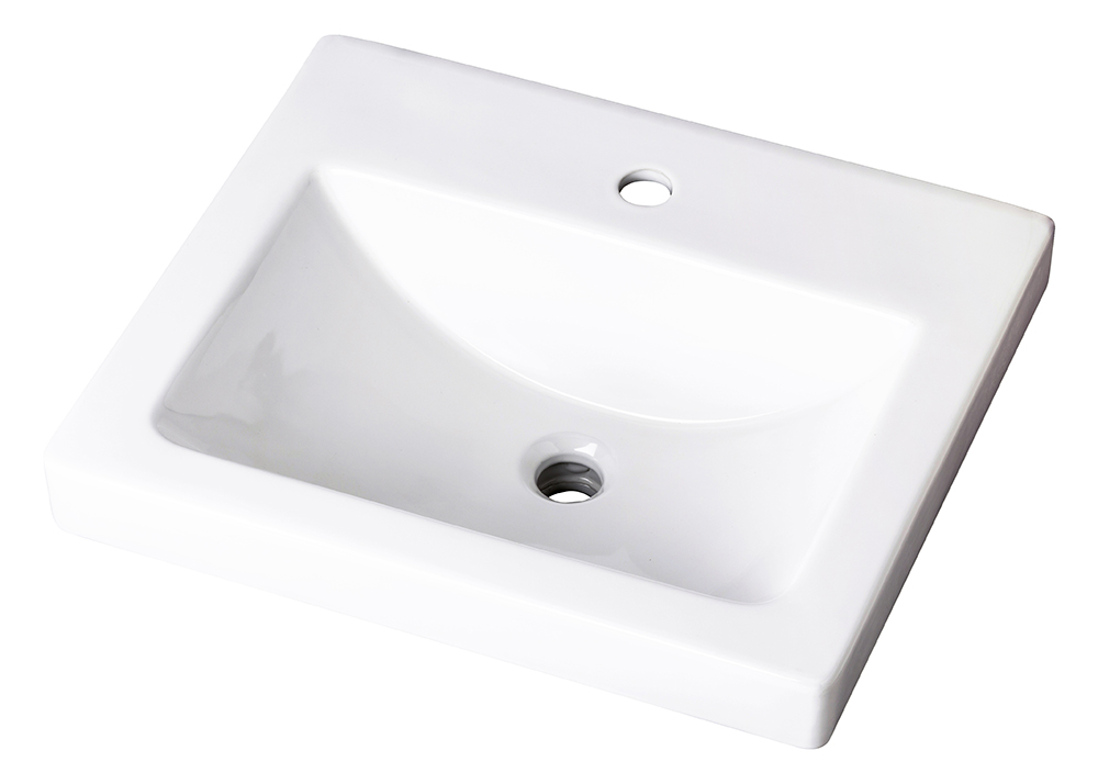 Bathroom sink dimensions mm - Bathroom Sink Dimensions Mm 56