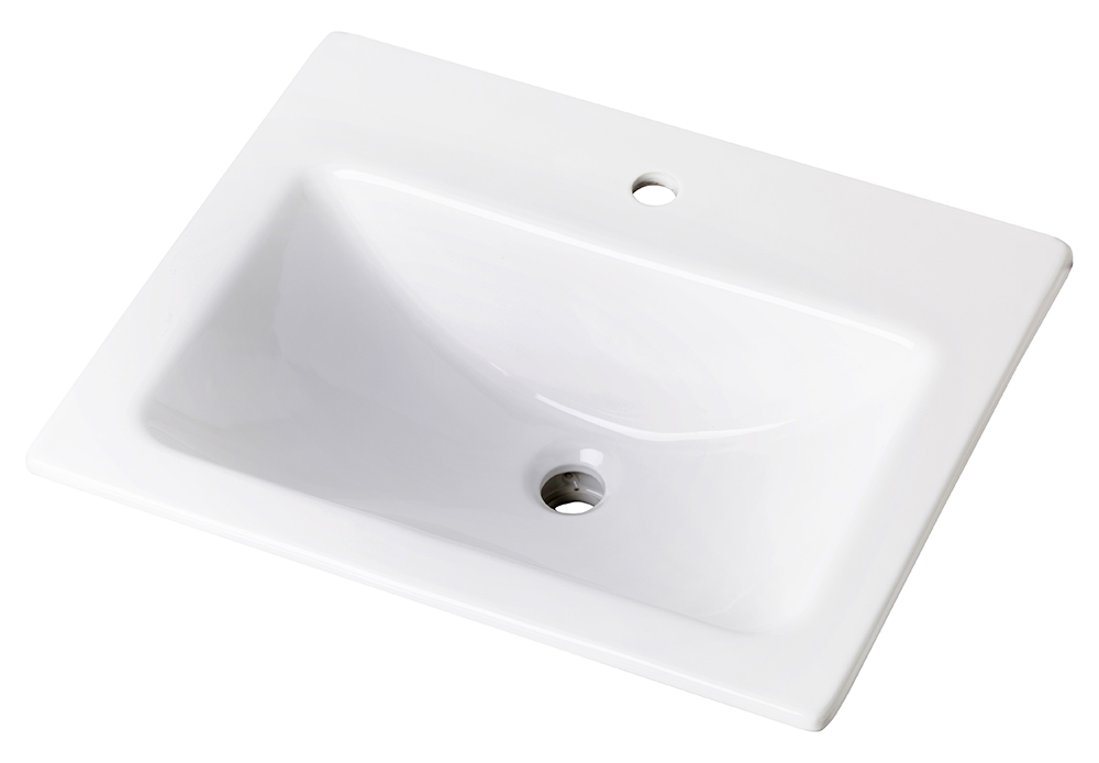 Self Rimming Bathroom Sink on ideas for a shop sink, small white sink, toto drop in sink, wall mount lavatory sink, self rim lavatory sinks, toilet sink,