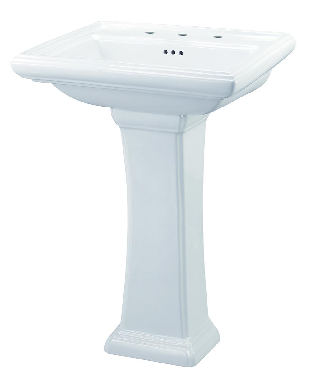 comeback ferrarini of sophisticated antoniolupi illustrated sinks with mario pedestal sink the designs