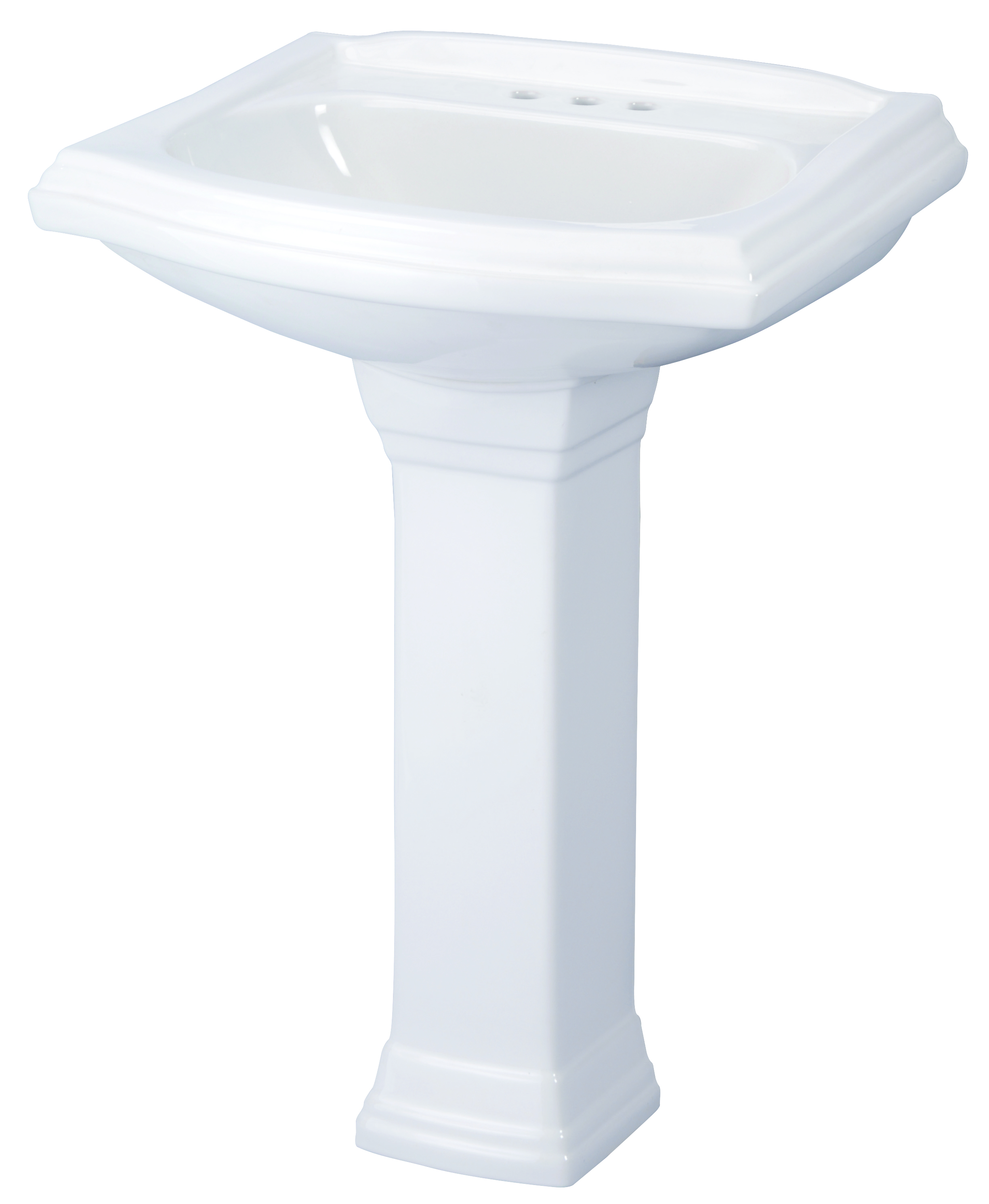 sink box under elegant pedestal bathroom tile tub white shower designs g