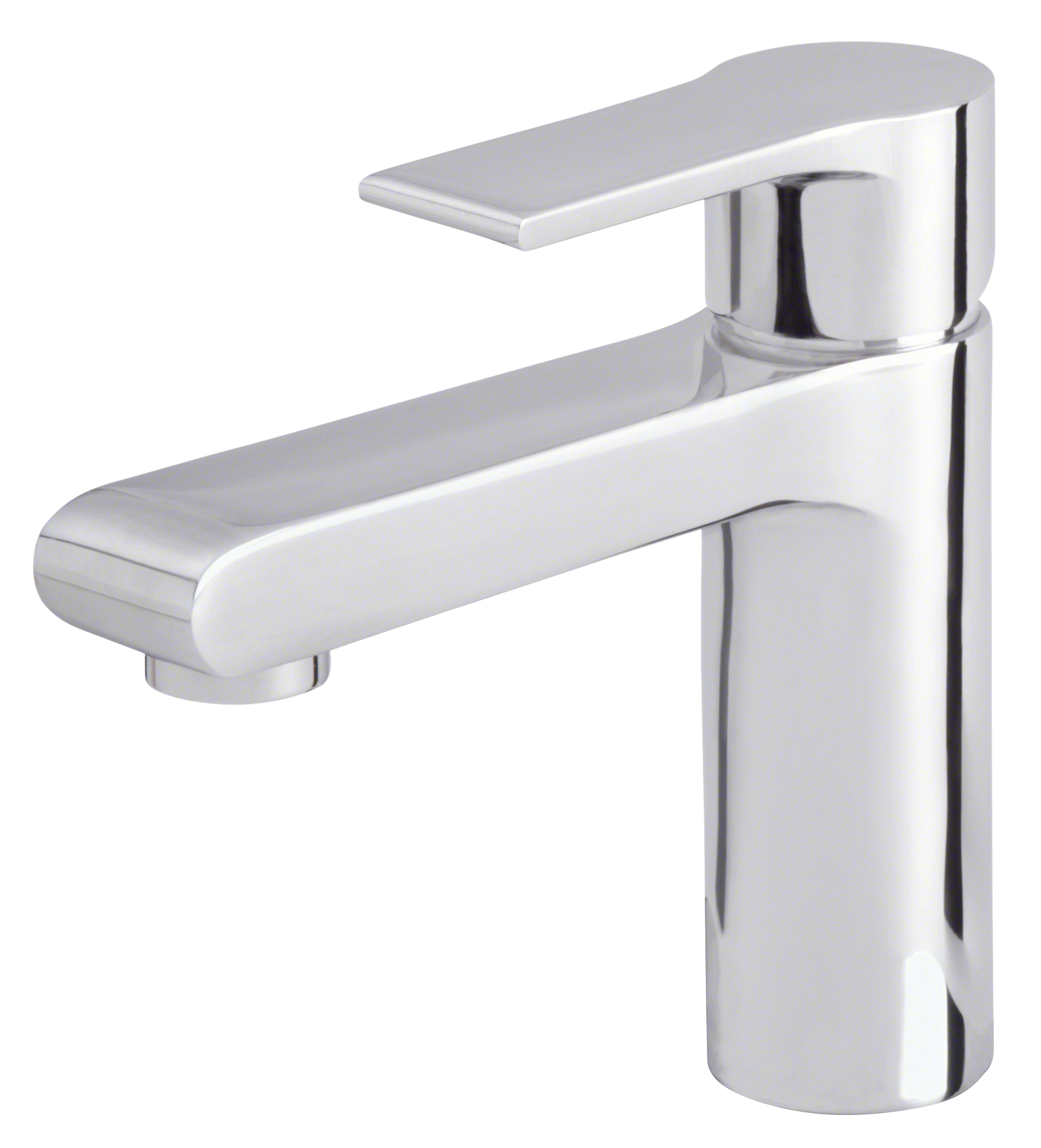 gerber h pull ss stainless faucet kitchen steel faucets out product viper plumbing