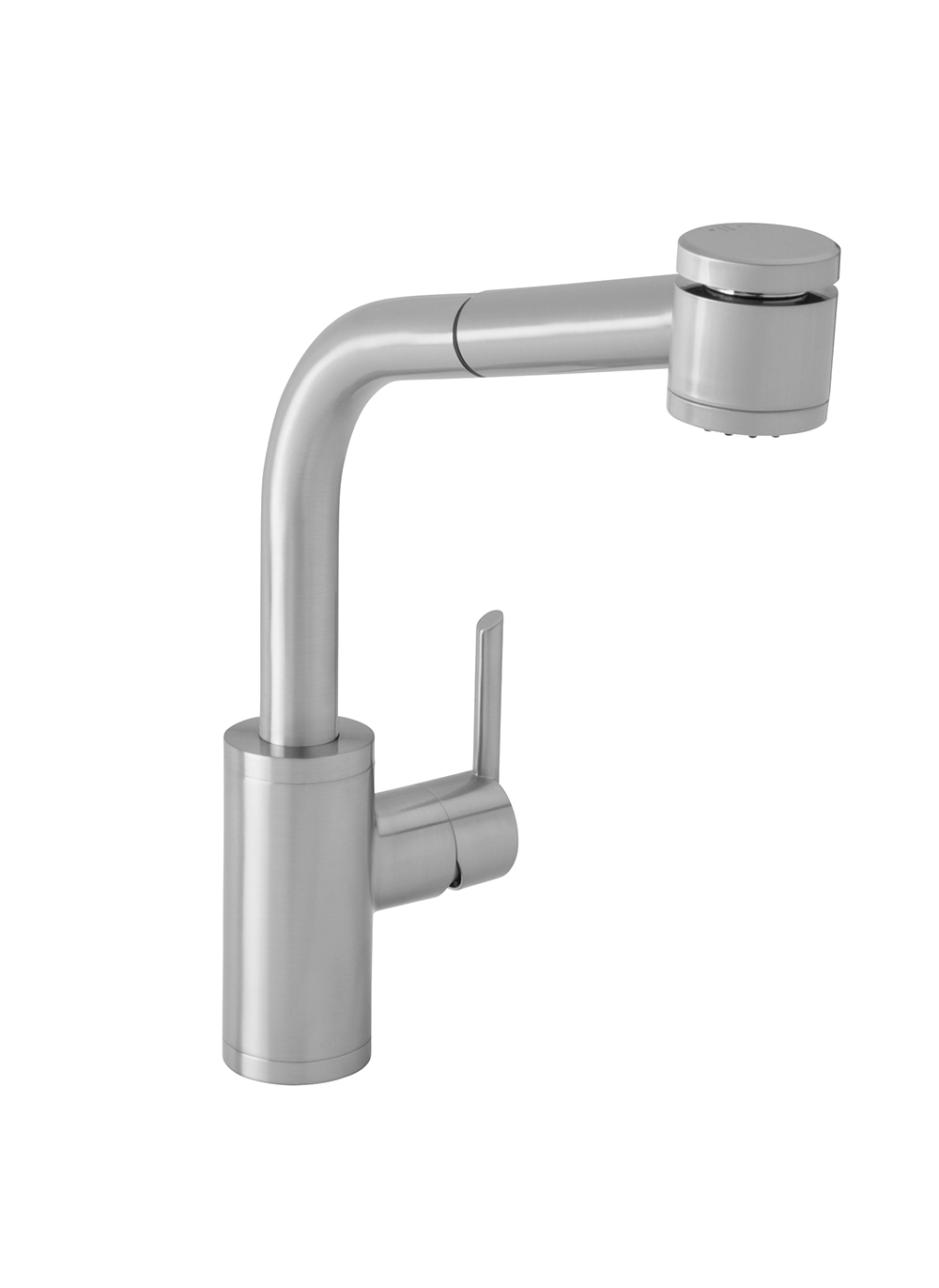 faucets faucet plumbing gerber keenan htm in showroom supply decorative gbr