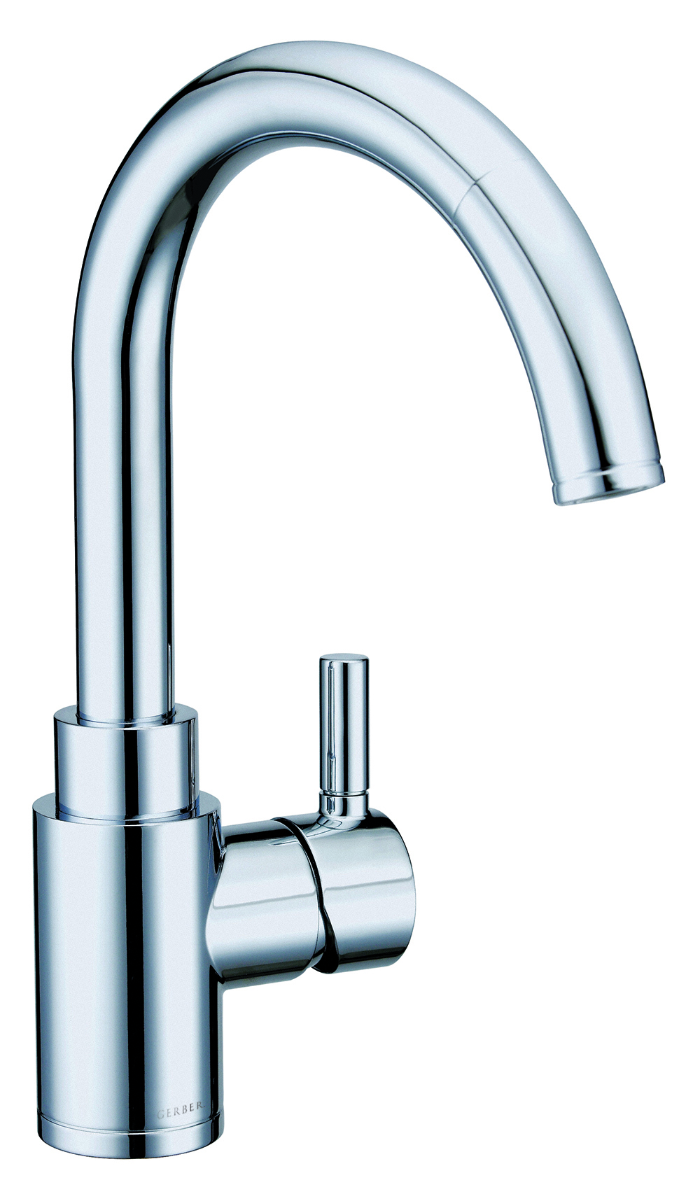 gerber chrome faucets for faucet handle the depot handles danco home p
