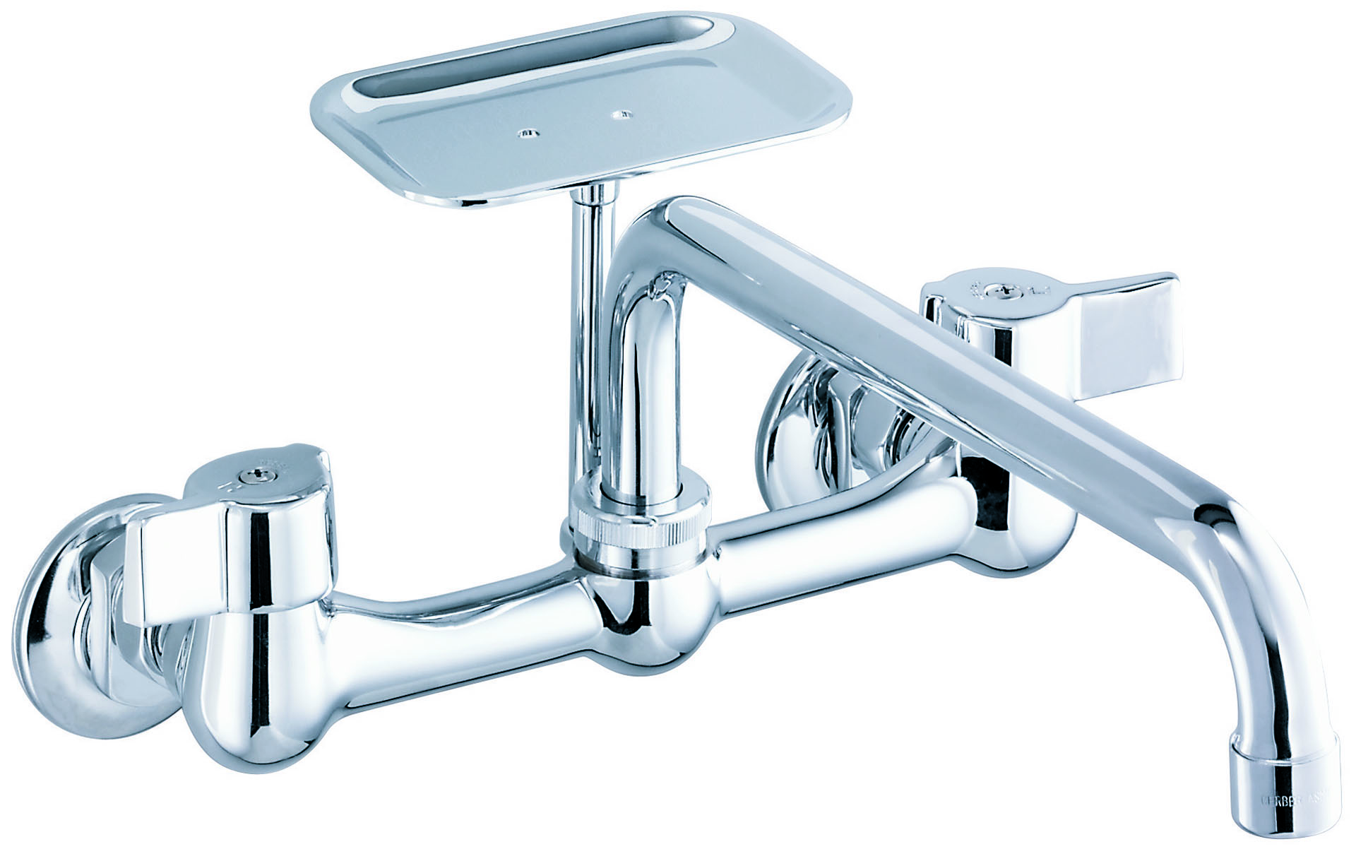 new diagram shower gerber of elegant faucets and at design style jose faucet peerless shop parts repair kitchen