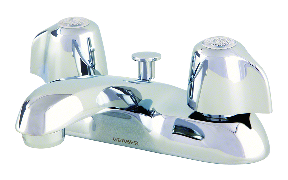gerber hot faucets danco stem product for faucet