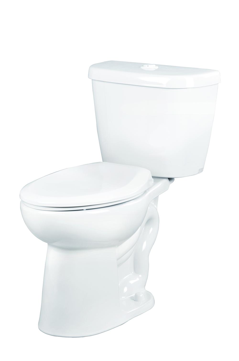 Discontinued Maxwell 174 Dual Flush 1 1 1 6 Gpf 4 Lpf 6 Lpf