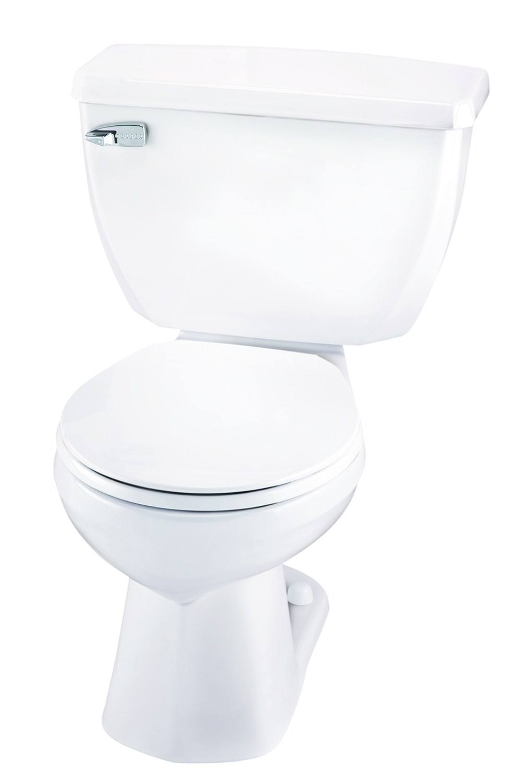 Gerber Power Flush Toilet Price