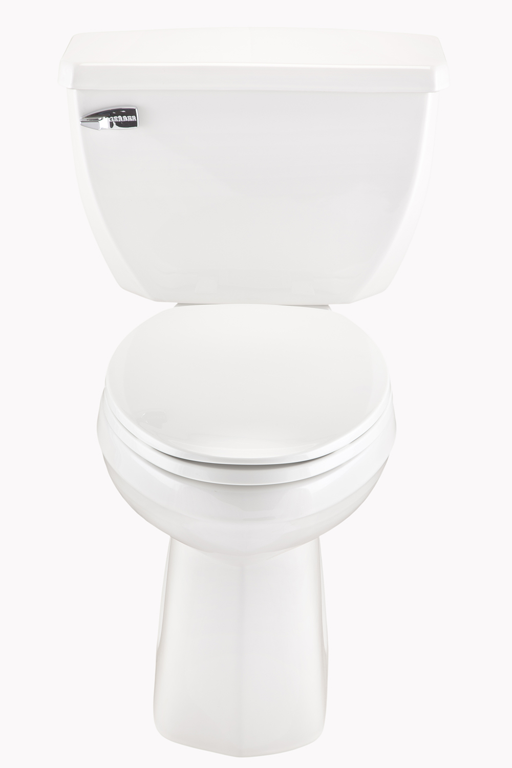 Gerber Power Flush Toilet Price
