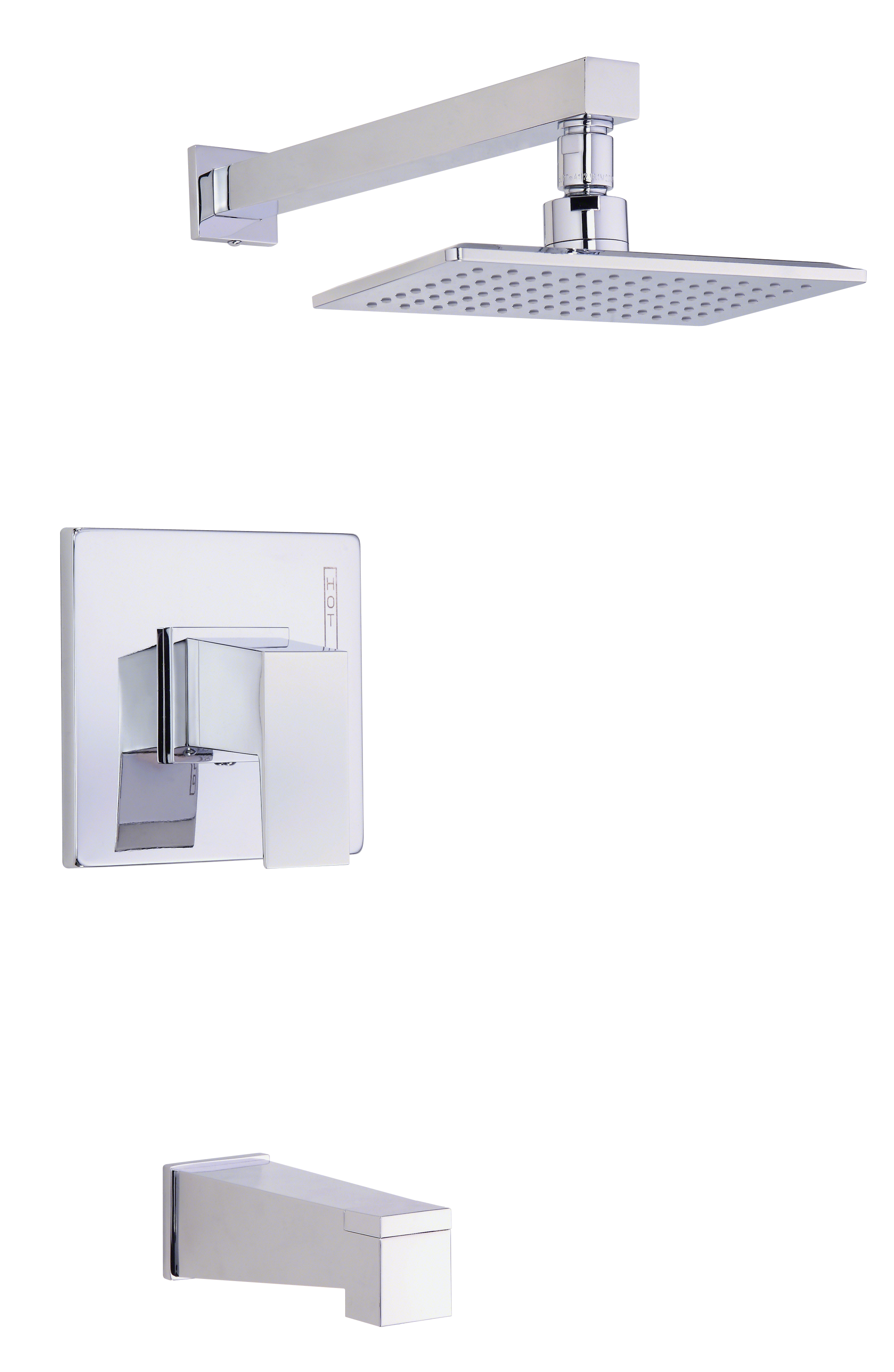 balance model and valve modulus shower tub dxv product pressure diverter with projects trim