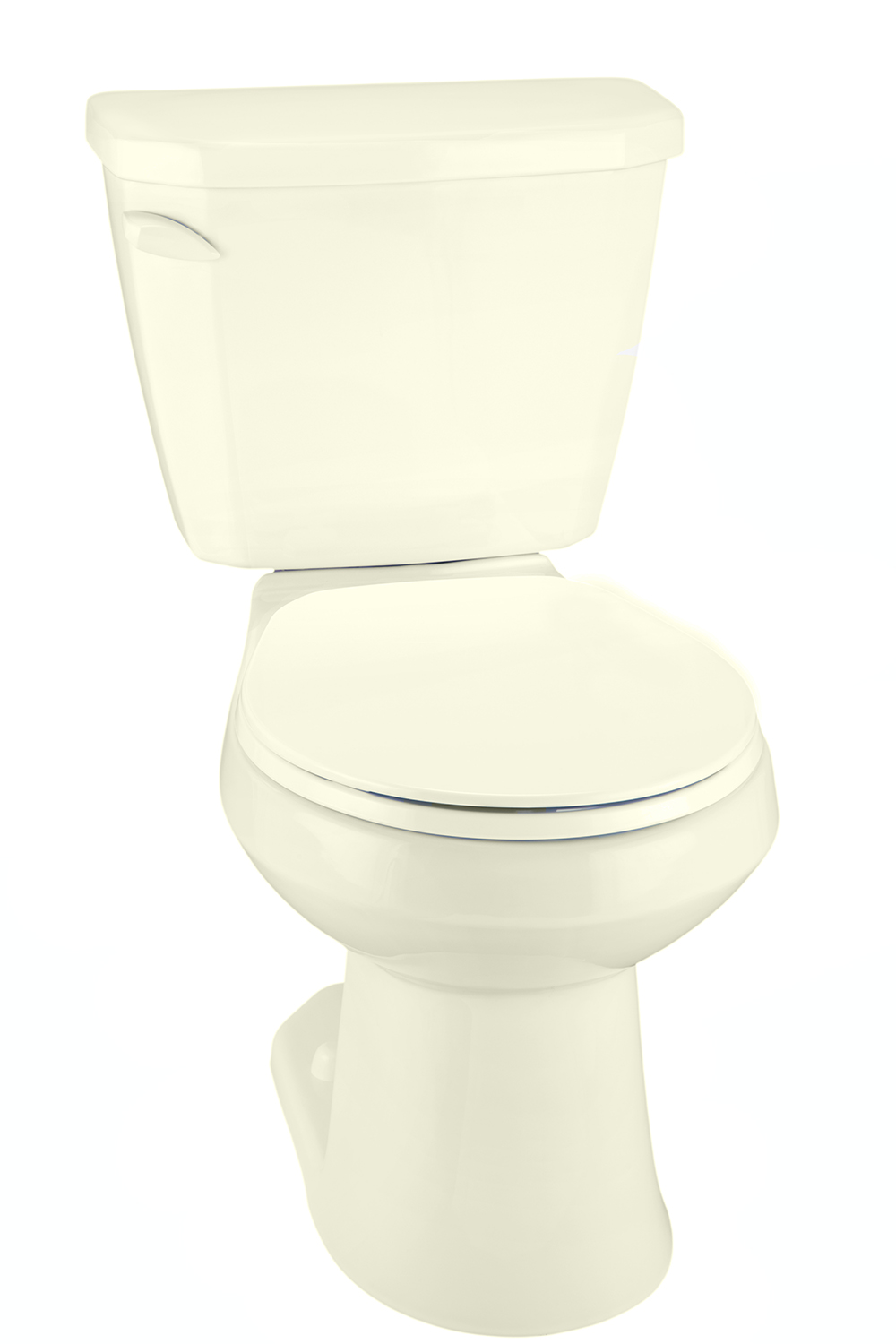 Outstanding Viper 1 6 Gpf 12 Rough In Two Piece Round Front Toilet Short Links Chair Design For Home Short Linksinfo