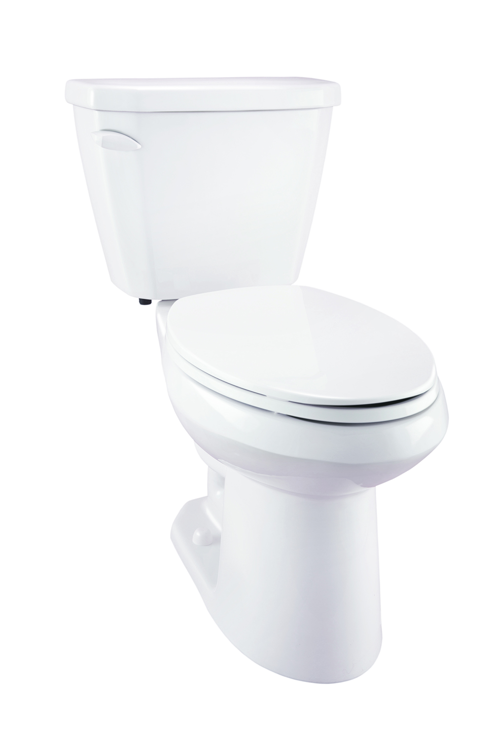 Ada Toilet Height. . Kohler Cimarron Comfort Height Elongated Toilet ...