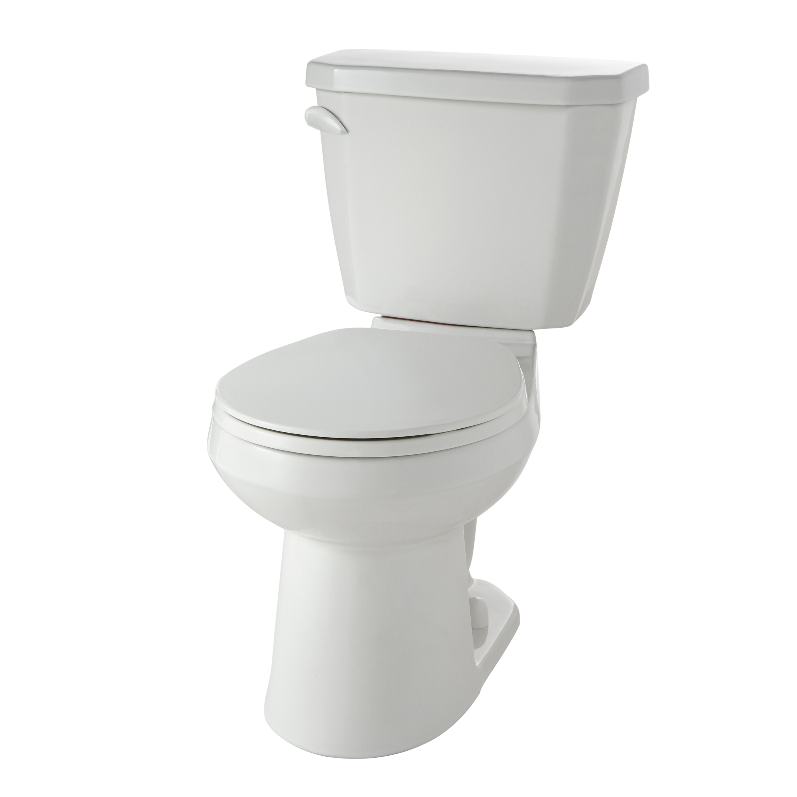 Viper 1 0 Gpf 12 Rough In Two Piece Round Front Toilet Gerber Plumbing