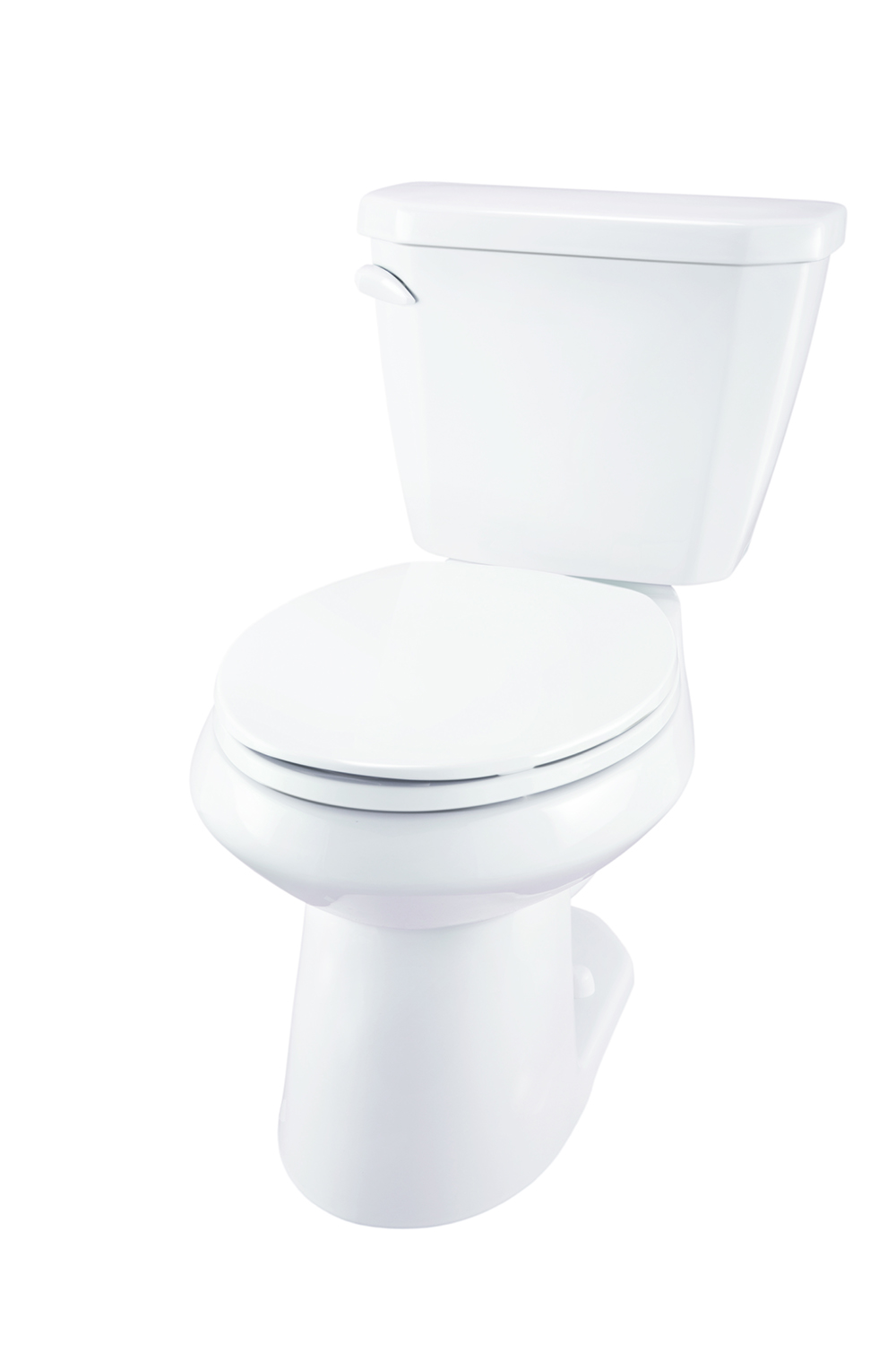 Our easy-to-use picture index can help you figure out which toilet model