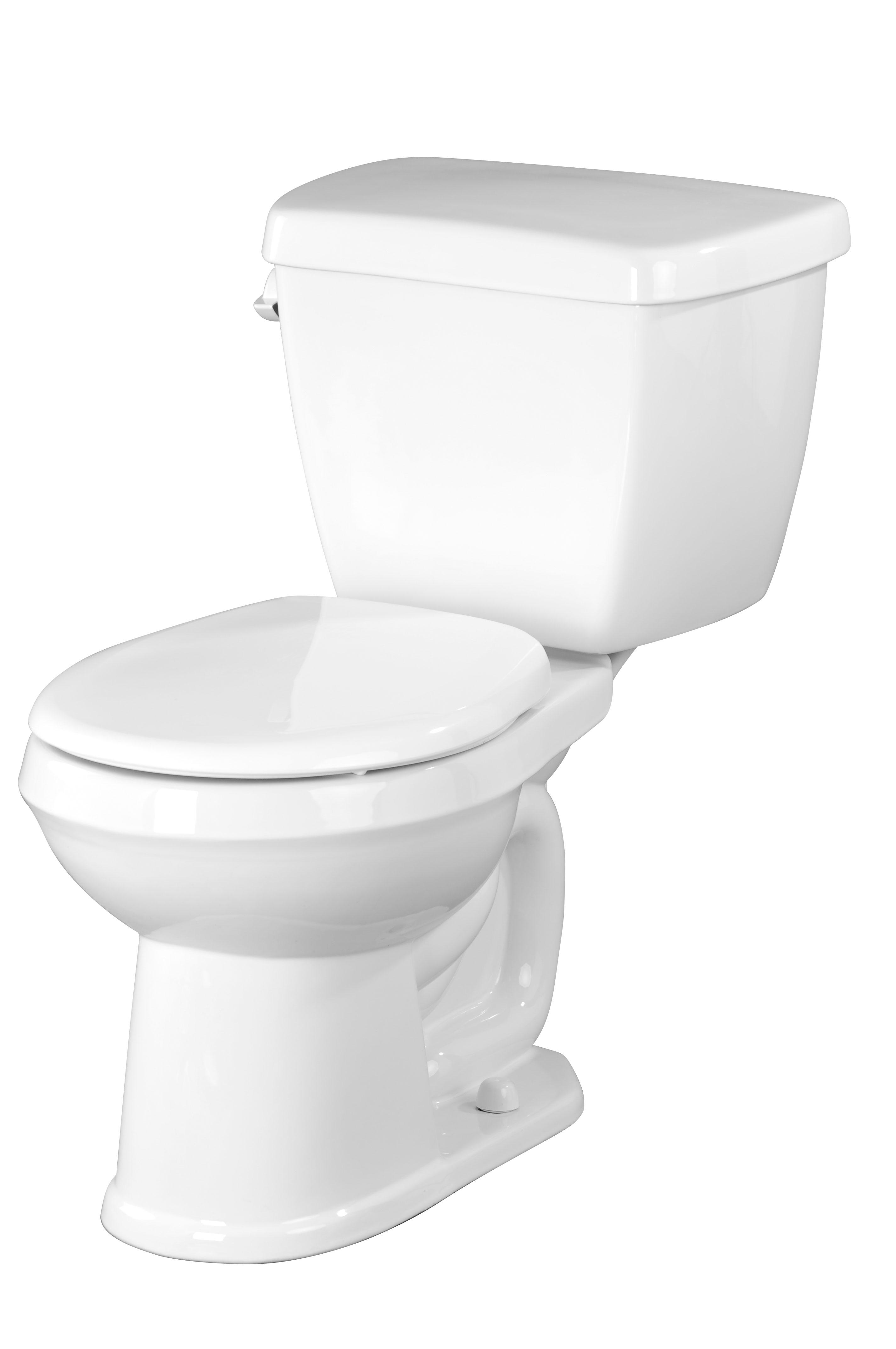 Gerber Toilet Flush Handle