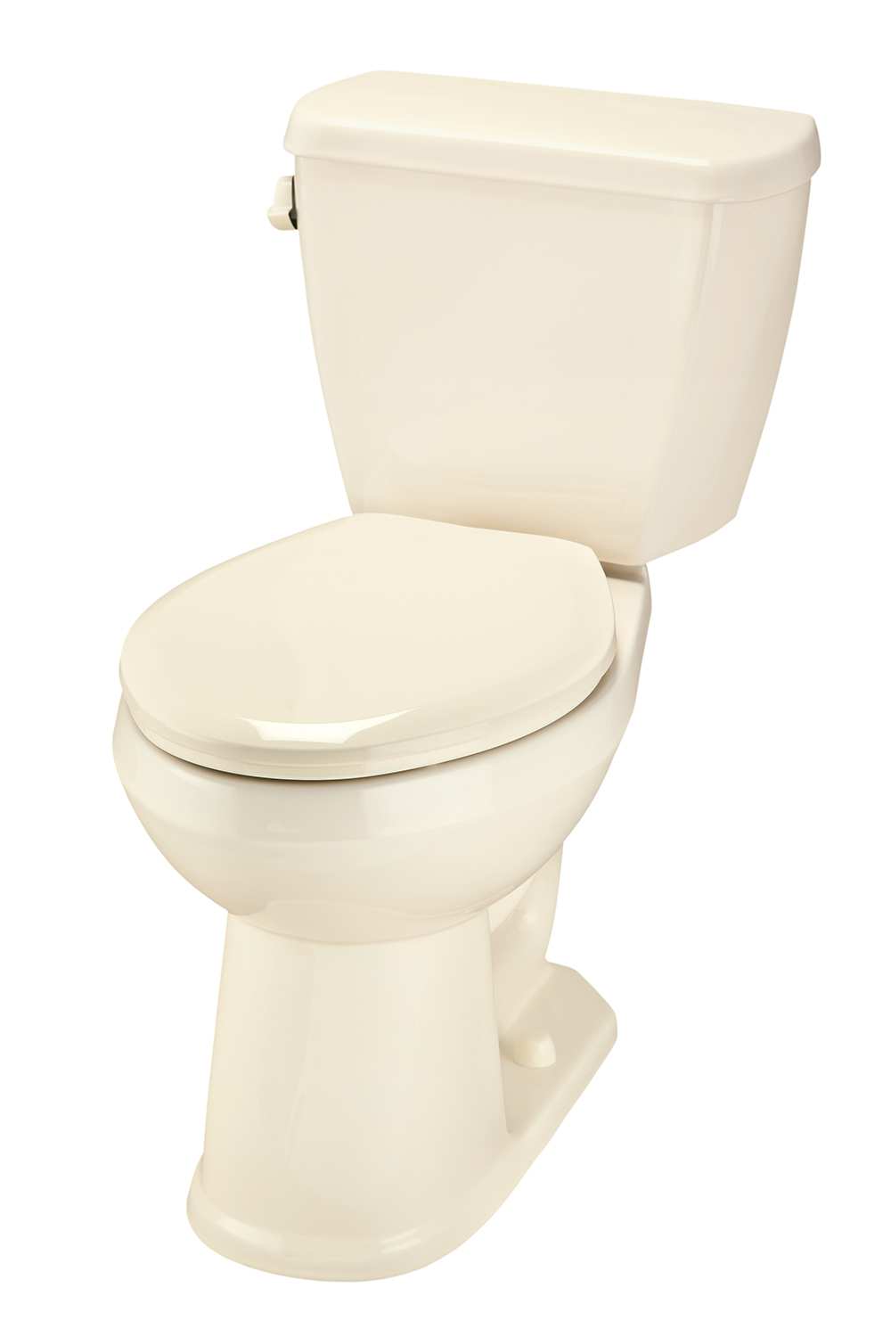 Gerber Toilet Flush Handle
