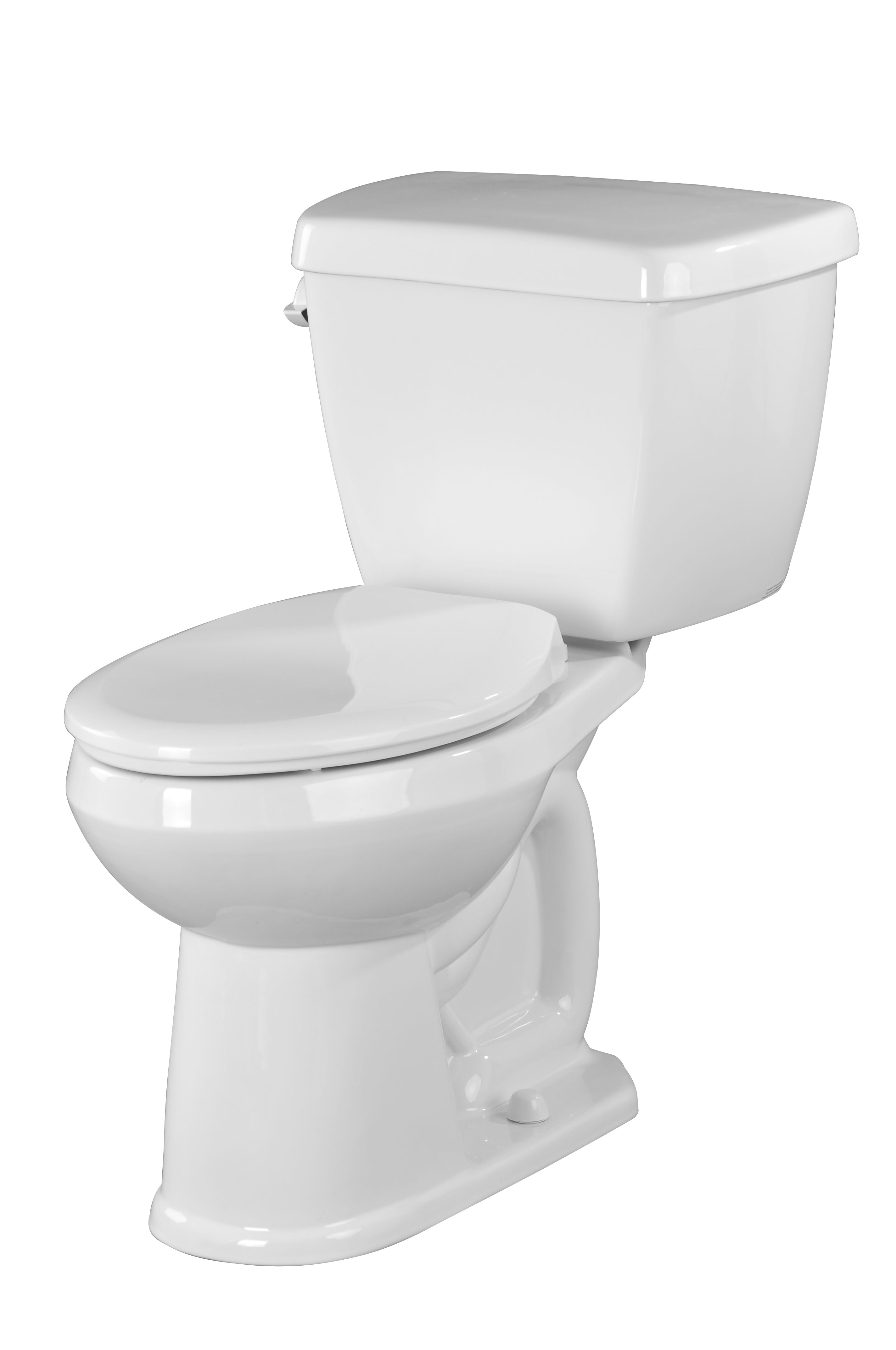 DISCONTINUED Avalanche  1 28 gpf 14  Rough In Two Piece Elongated  ErgoHeight  Toilet   Gerber PlumbingDISCONTINUED Avalanche  1 28 gpf 14  Rough In Two Piece Elongated  . Two In One Toilet Seat. Home Design Ideas