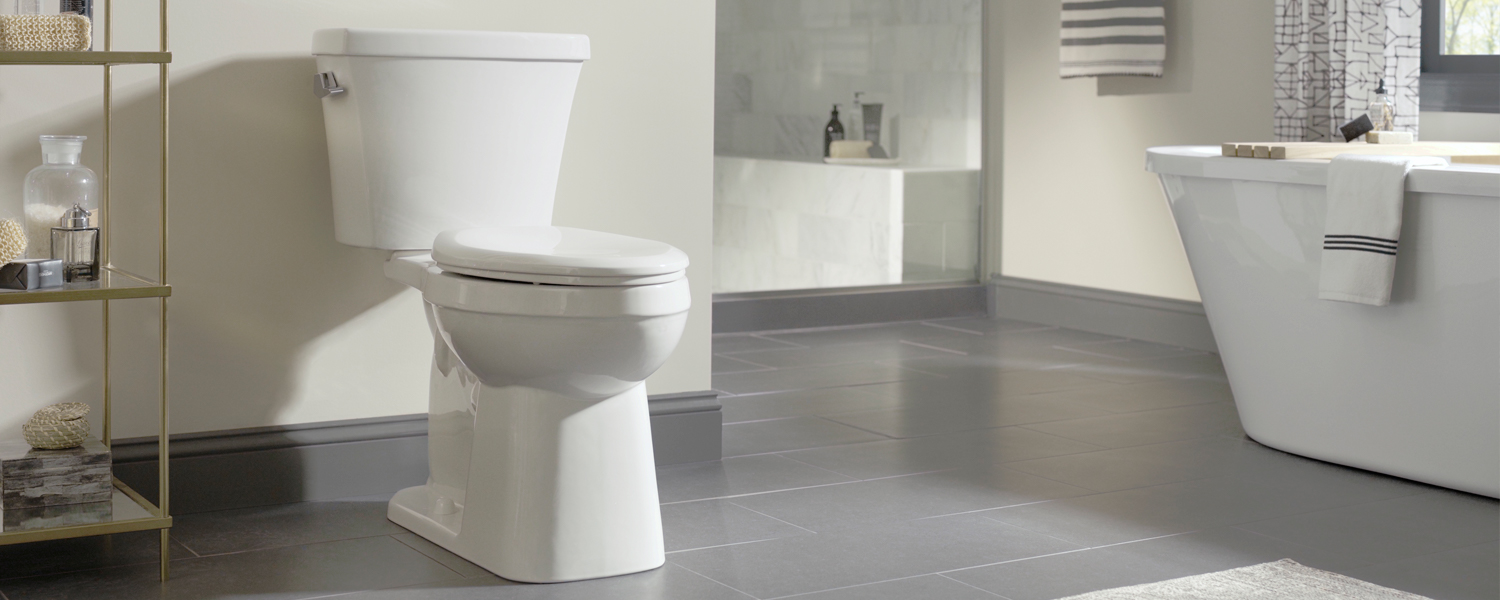 Kitchen And Bathroom Plumbing Fixtures Gerber Plumbing - Commercial bathroom products